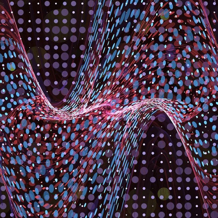 201017.ch  - digital, abstract, texture - alexmclaren | ello