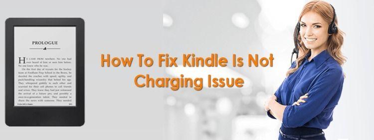 frustrating deal error Kindle c - ereaderssupport | ello