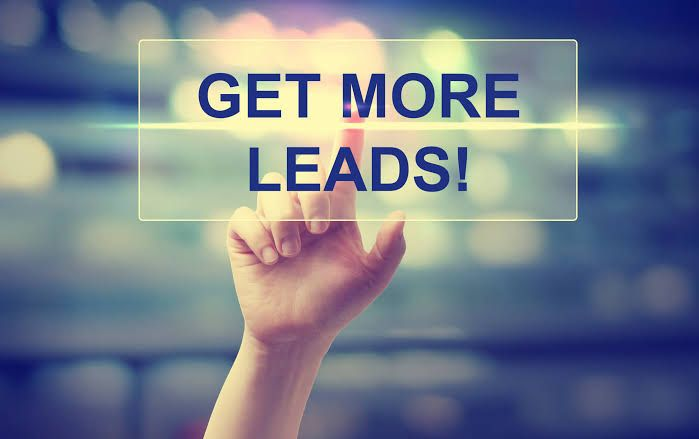 leads, online business - moreleads - morlove | ello