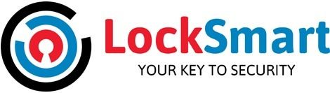 Locksmith Auckland    Locksmart - locksmart07   ello