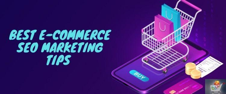 20 SEO Marketing Tips Boost Rev - techmount | ello
