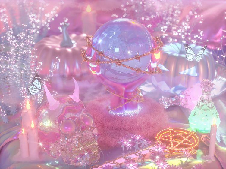 +⁺˚•̩̩͙✩:crystal_ball:✩•̩̩͙˚⁺+ - over-agonized | ello