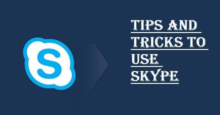 Tips Tricks Skype coronavirus p - miawatson786 | ello