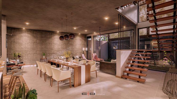 Home design Design - ktruban   ello