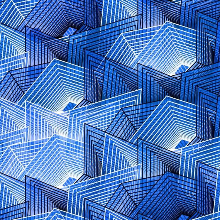 201027.vr  - digital, abstract, texture - alexmclaren | ello