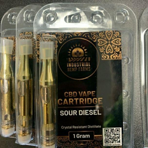 Vape Cartridges Online USA - He - hempworldms | ello