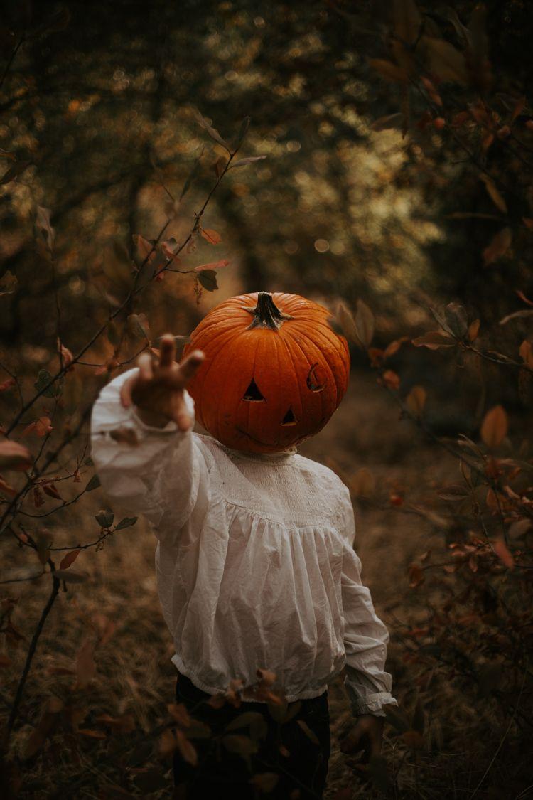 join - pumpkin, pumpkinhead, spooky - thepieholephotography   ello