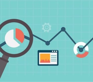 Backlink Strategy To Increase Revenue