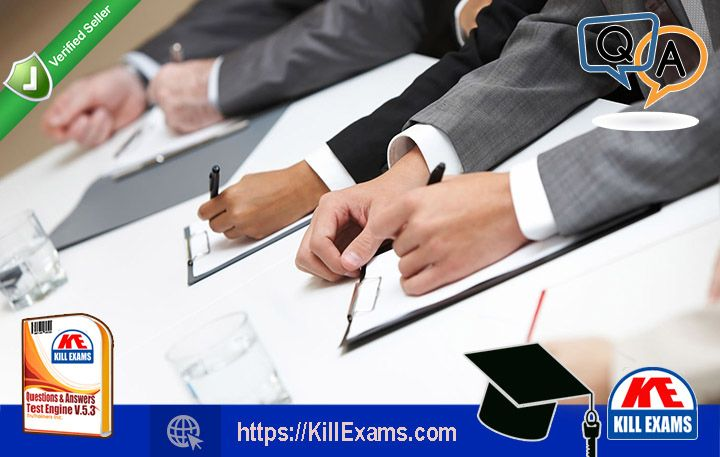 200-550 - Zend Certified PHP De - killexamz | ello