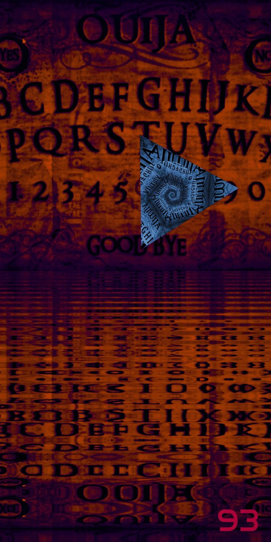quija SNAIL SHROOMS - novaexpress93 - novaexpress93 | ello