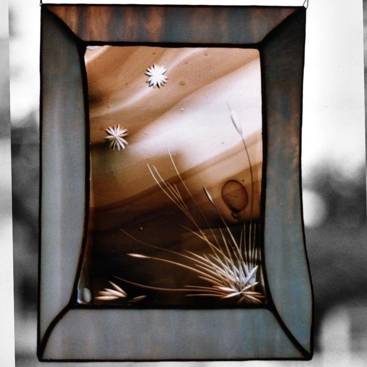 photo amber English streaky fla - thoskite | ello