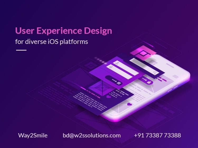rich knowledge functionality te - way2smile | ello