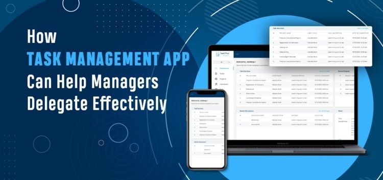 Task Management App task manage - anniewiliiam | ello