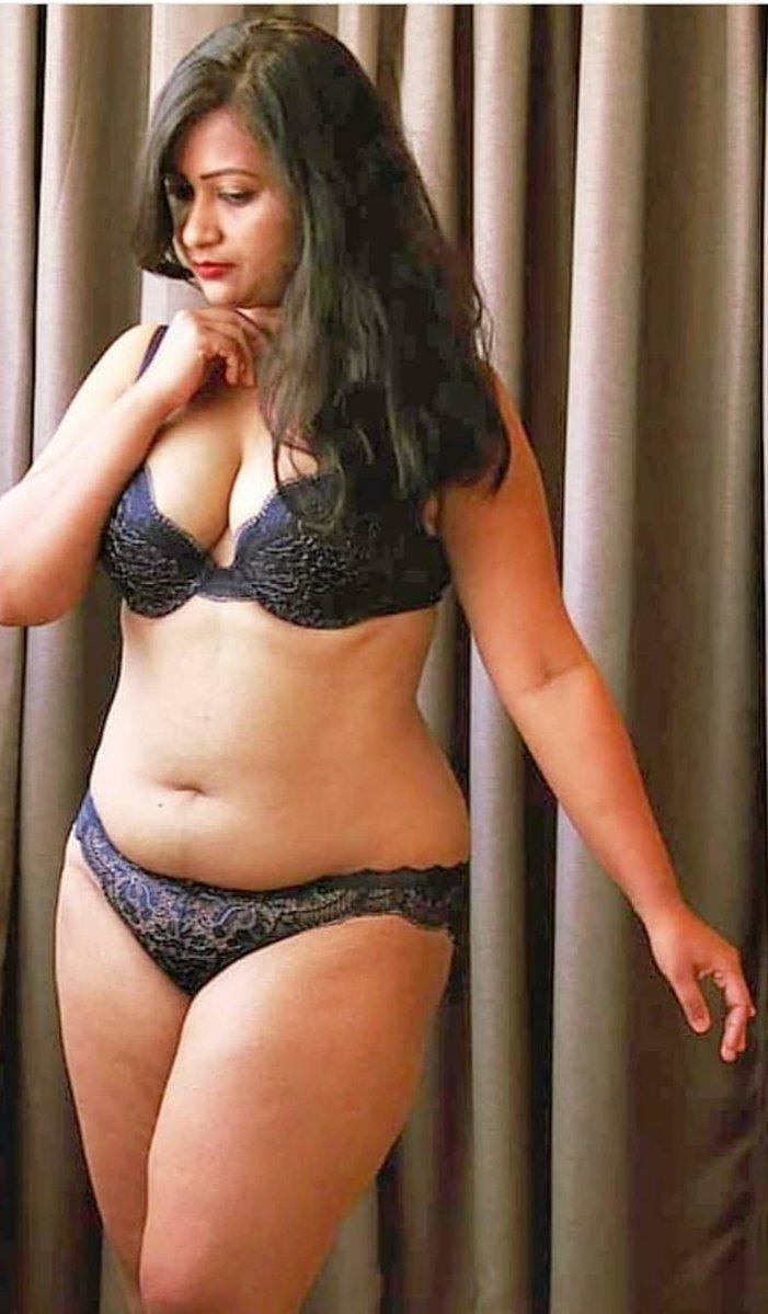 Vadodara - hot, sex, ass, boobs - spatelahmedabad | ello