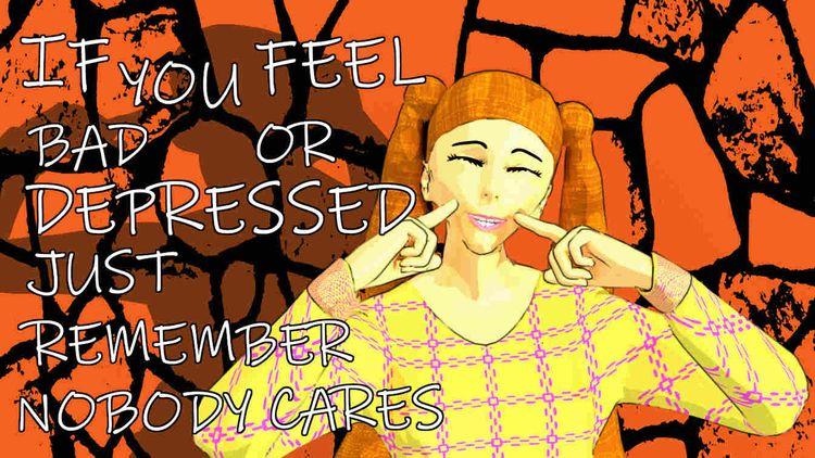remember - anime, webtoon, webcomic - nemunaitishigh   ello