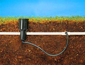 Albuquerque Sprinkler System -  - texasrainmakers3   ello