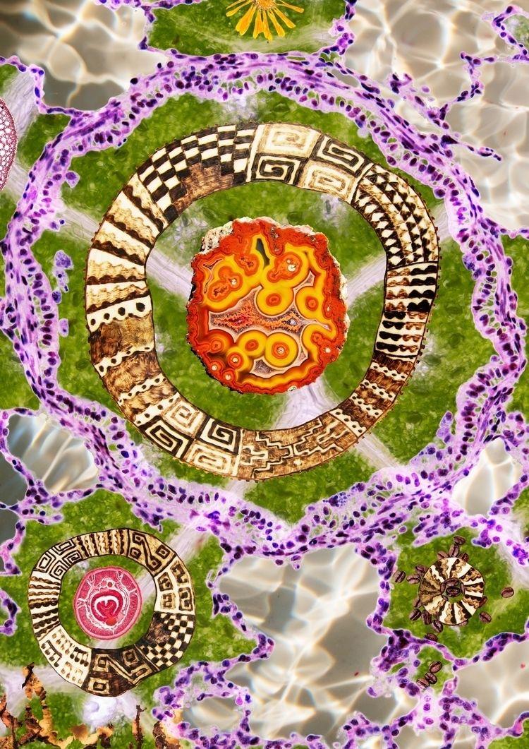 Nature+Emotion46 art - meditation - tomokiu   ello