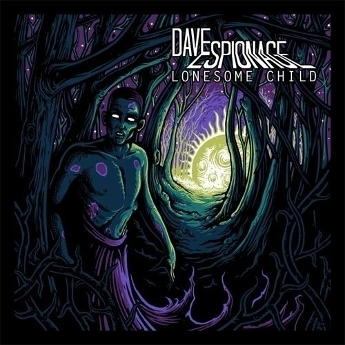 Album: Lonesome Child Stream: C - daveespionage | ello