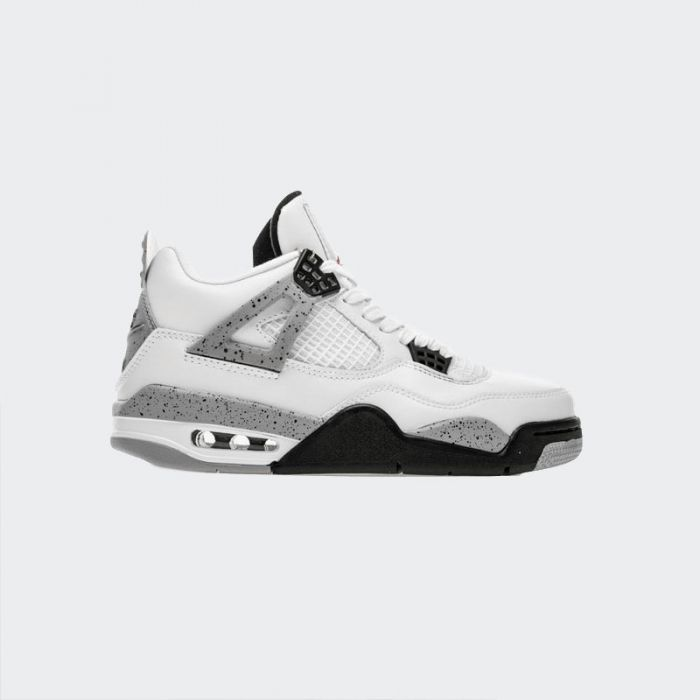 Nike Air Jordan Shoes shoes cul - prodirectshoescom | ello