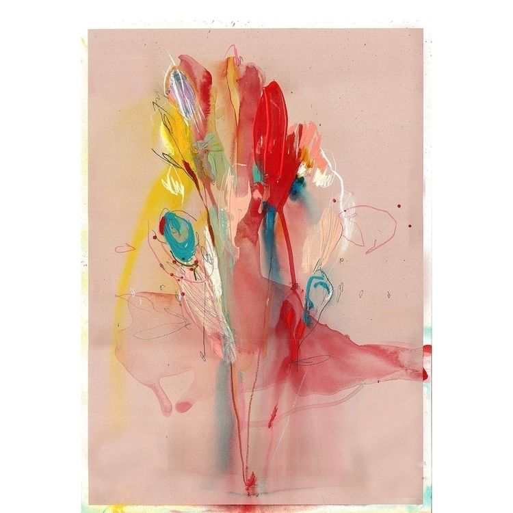 Bouquets - robunett | ello