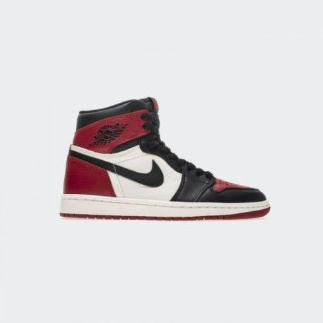 "Air Jordan 1 High OG 10X""Chicag - prodirectshoescom 