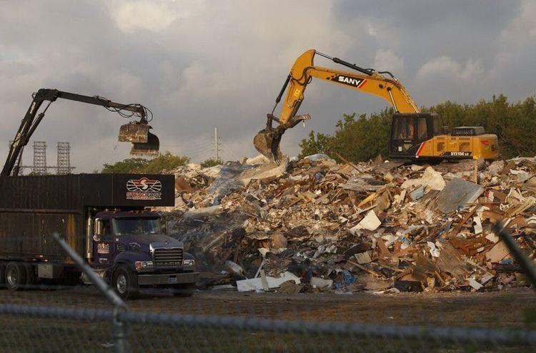 Debris Removal Bergen County ho - davidsmith121ster | ello