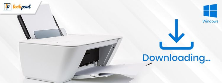 download printer drivers free?  - remodesouza | ello