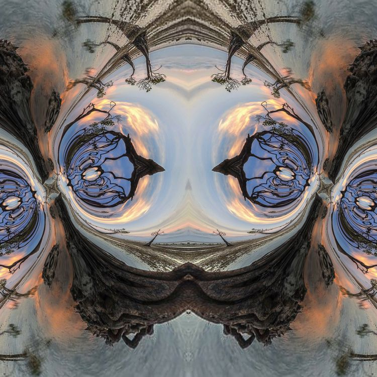Making ART apps Mirrorlab - wat - marlonpaulbruin   ello