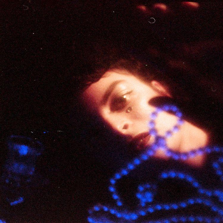 dream - lost, lomopurple, lomography#purple - aliceaffre   ello