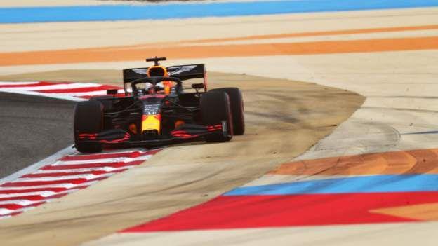 Final free practice - Top ten t - motorsport | ello
