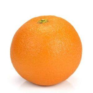 Buy fresh fruits online price s - glossca | ello