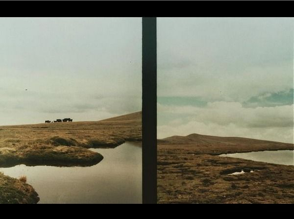 074 - photography, Bolivia, halfframe - viajero_zero | ello