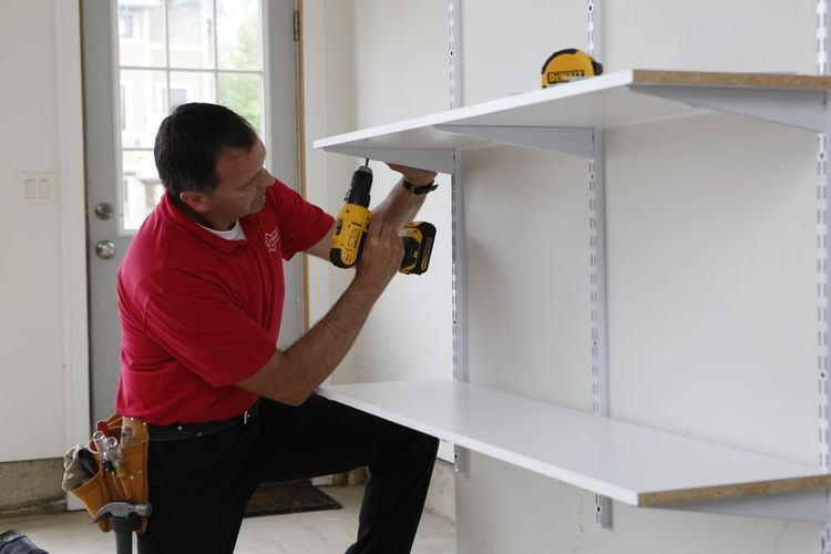 Fencing repair, Door repair ins - mrhandymanofburleson | ello