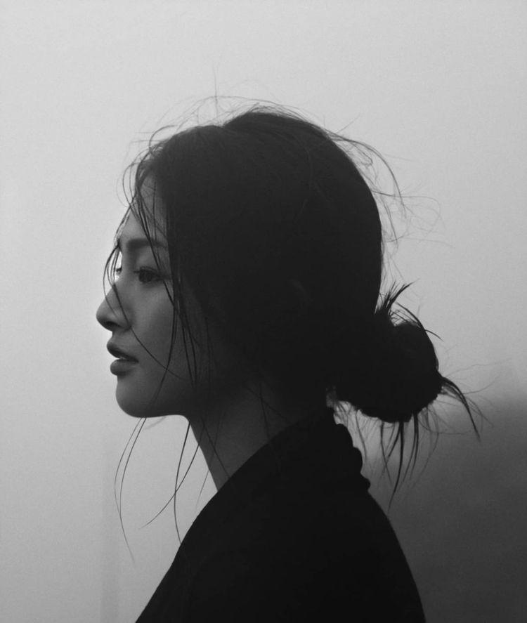 Photos Christian Yeung Frankie  - pulsefilm   ello