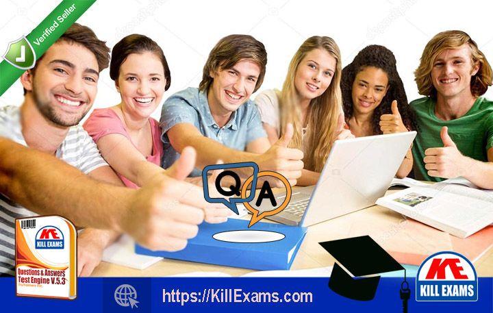 HP2-K18 - Selling HP Enterprise - killexamz | ello
