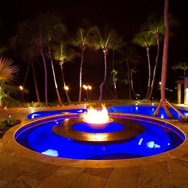 inground pools defy imagination - poolmarketing   ello