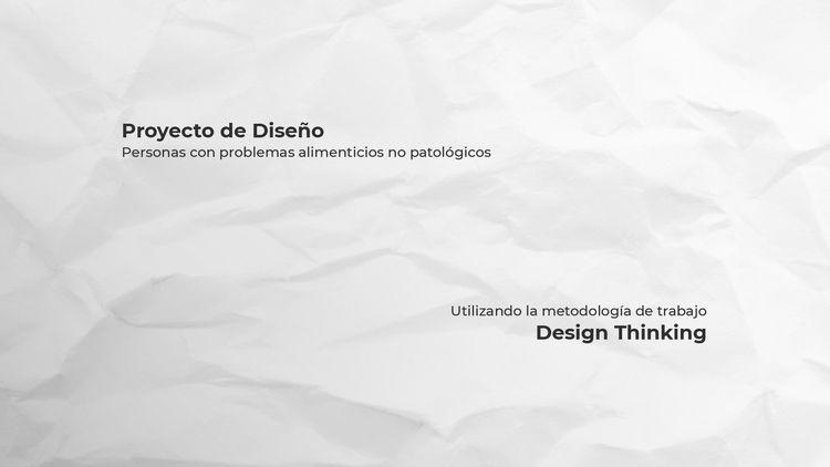 Proyecto de Diseño Experiencia  - danielasamoi | ello