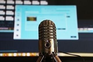 Choose Niche Podcast - jameslaftar | ello