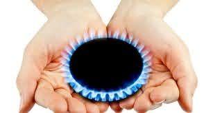 El gas natural es visto en la a - bernard35 | ello