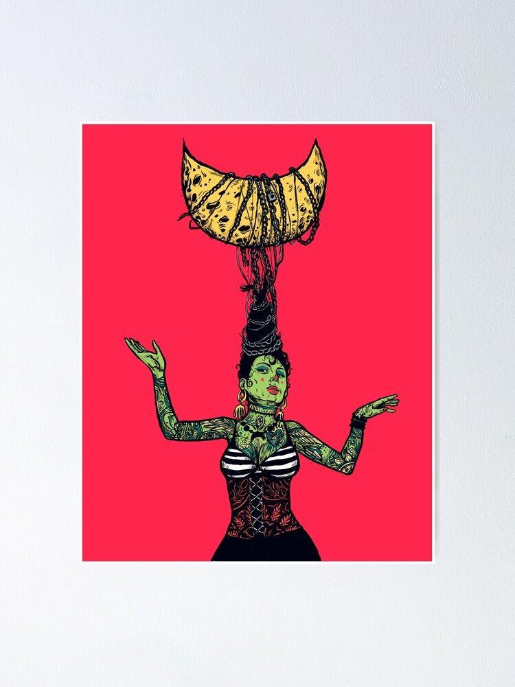 Nicolaenegura.com - art, print, illustration - nicolaenegura   ello
