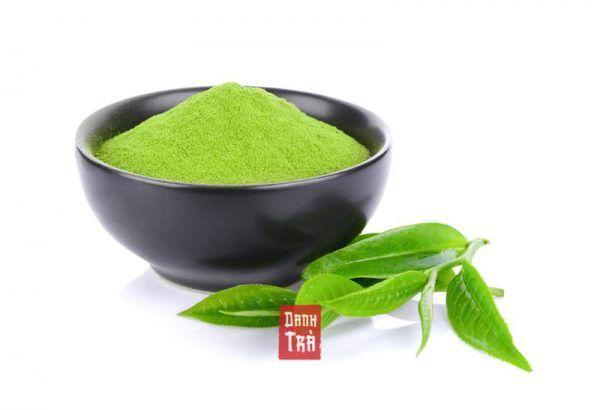 Trà xanh là gì? loại trà được c - danhtraxanh | ello