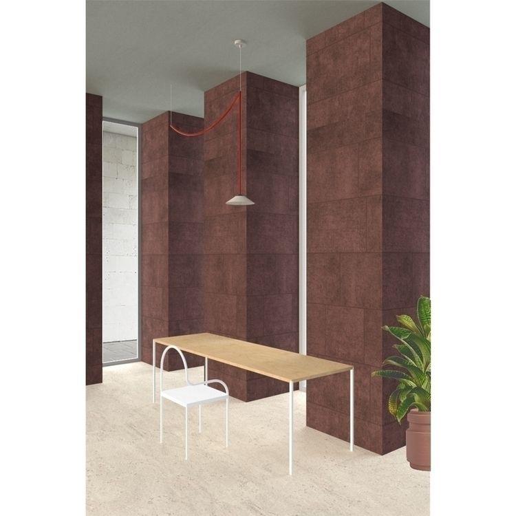 architecture, interior, design - aiste_gudelyte | ello