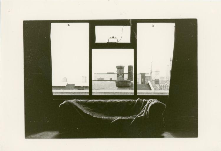 Untitled, 02 Photograph 35mm, c - herbertquick   ello