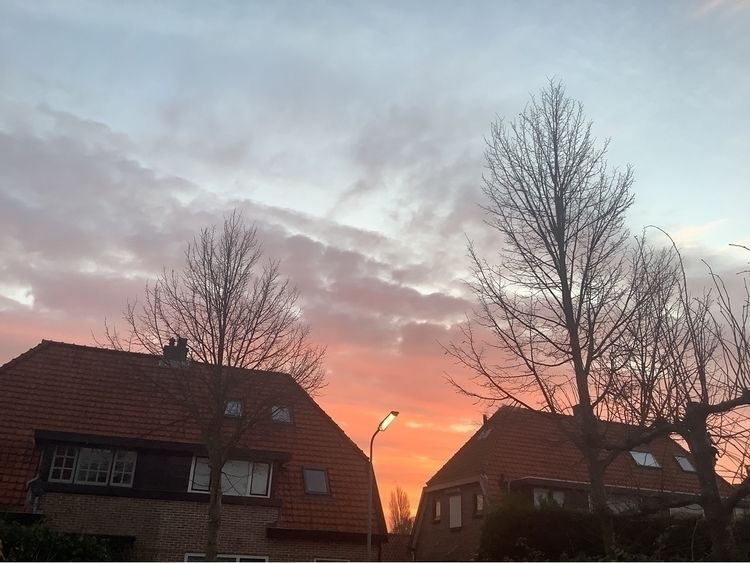 10-12-2020 sky beautiful mornin - jolandasdreamworld   ello