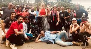 Important Steps Successful Movi - indiafilmfixer | ello