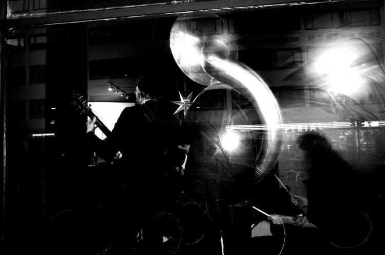 Jazz Copenhagen - street, photography - petersteinmetz   ello