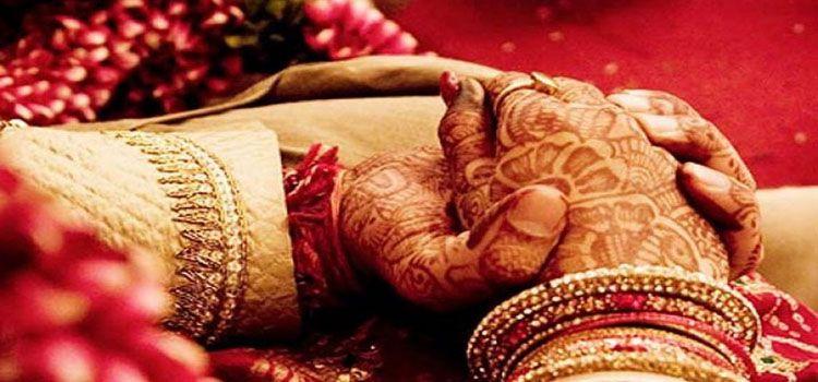 Love Marriage Problem Solution  - astromanoj | ello