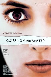 TINY MOVIES GIRL INTERRUPTED CH - edwatkins   ello