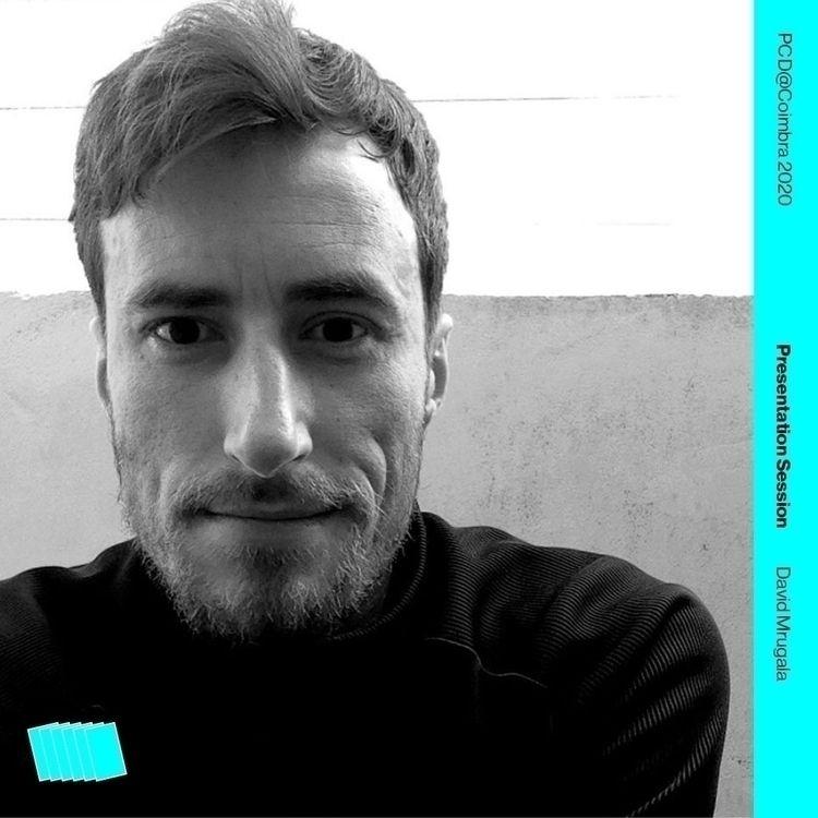 Live Stream: Presentation Discu - thedotisblack | ello