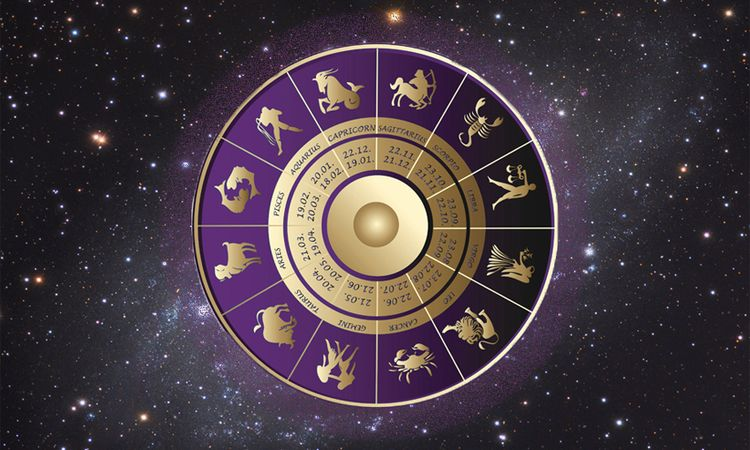 astrologer Haji Gulfam Ali ackn - lovespellsmagic | ello